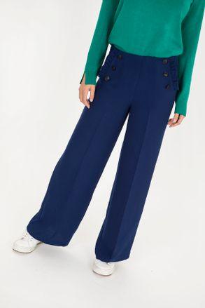 pantalon-vicky-invierno-19-01