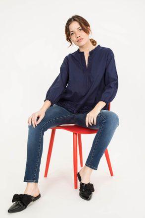 blusa-jaipur-azul-marino-01