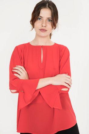 blusa-anastacia-invierno-19-rojo-01