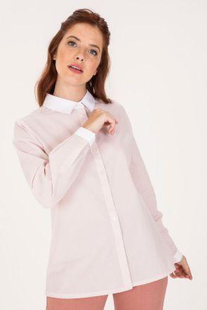 93929b3f5 Camisas de Mujer 2019. Blusas | Yagmour