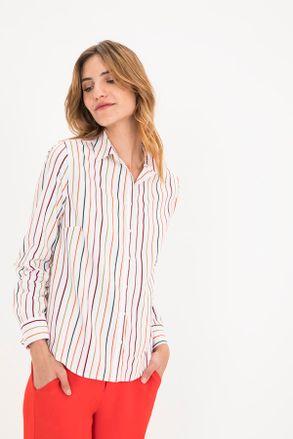 camisa-mad-marfil-01