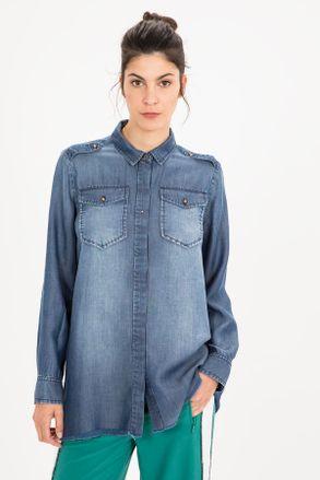 camisa-hannah-invierno-19-azul-marino-01