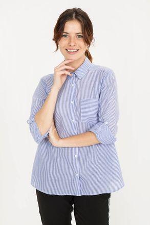 camisa-fanny-azul-marino-01