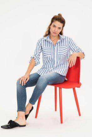 28b9ad229 camisa-leticia-invierno-19-azul-claro-01 ...