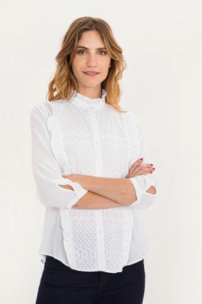 camisa-hana-invierno-19-blanco-01