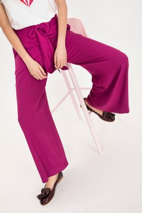 2019ModaYagmour Mujer De De De 2019ModaYagmour Mujer Pantalones Pantalones Pantalones Mujer n0k8wXOP