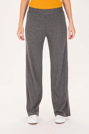 456be23f72 Pantalones de Mujer 2019. Pantalones de Moda