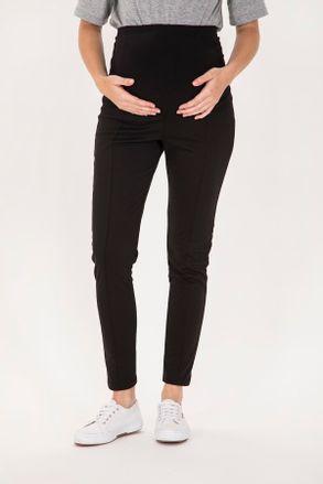 0d5b8436fb34c Pantalones de Mujer 2019. Pantalones de Moda