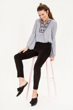 pantalon-skinny-emma-pana-invierno-19-negro-01 ... 21036d86aa80