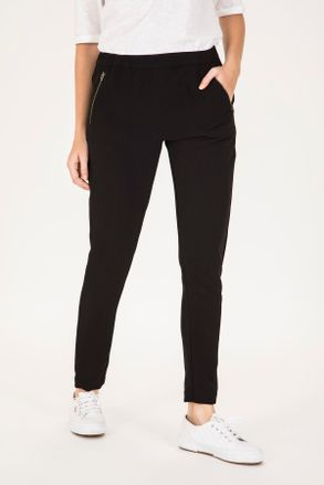 pantalon-boho-lucy-negro-01