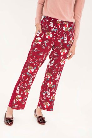 pantalon-benni-bordeaux-02