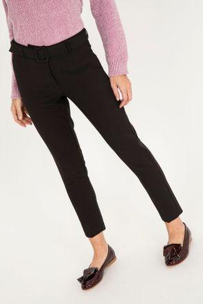 pantalon-erin-negro-01