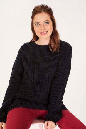 Sweaters de Mujer 2019. Sweaters de Moda  346c4b1511c