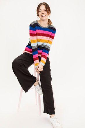 sweater-rainbow-azul-marino-01