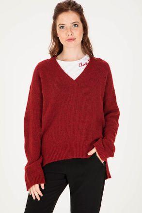 sweater-katie-rojo-01