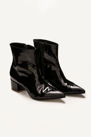 bota-yani-negro-01