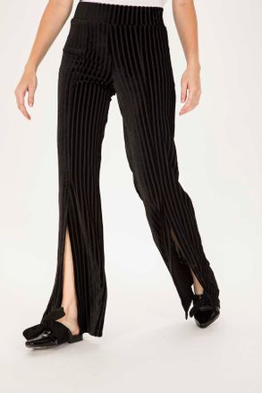 9c2952e33d49 Pantalones de Mujer 2019. Pantalones de Moda | Yagmour