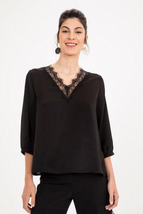 Camisas 2019BlusasYagmour 2019BlusasYagmour De Mujer Camisas Camisas De Mujer l35TFu1JcK