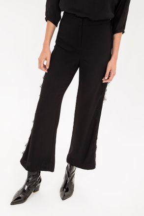 pantalon-penny-negro-01