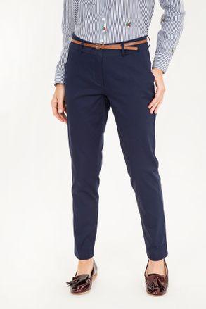 pantalon-brooks-azul-marino-01