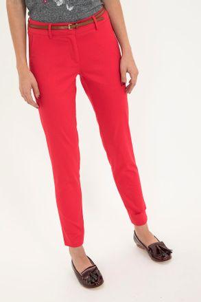 9993c868b38 Pantalones de Mujer 2019. Pantalones de Moda | Yagmour