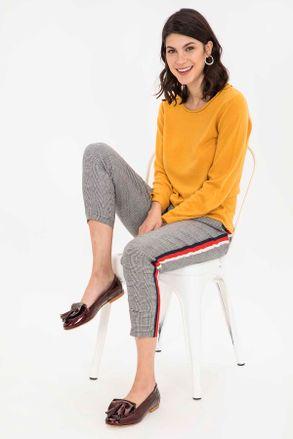 sweater-irene-invierno-19-maiz-01