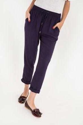 Pantalones de Mujer 2019. Pantalones de Moda  b1b65404d720