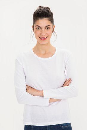 07502764e Ropa de Moda 2019. Moda Mujer | Yagmour