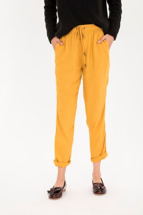 3dedd8cf75d Pantalones de Mujer 2019. Pantalones de Moda   Yagmour