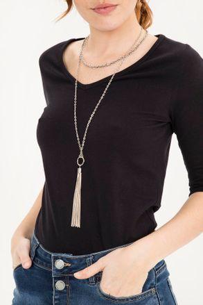 collar-doutzen-plata-01