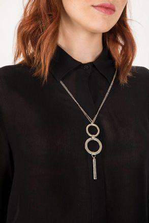 collar-rubik-plata-01