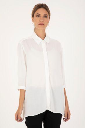 camisa-jilian-blanco-01