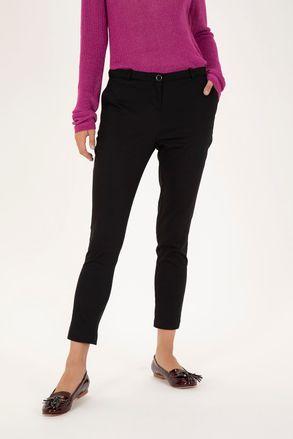 Pantalones de Mujer 2019. Pantalones de Moda  93d51368ddf0