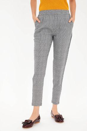 pantalon-sally-negro-01