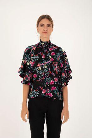camisa-denver-negro-01