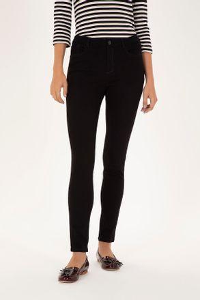 jean-skinny-emma-color-invierno-19-negro-01 ... 5f4012da708f