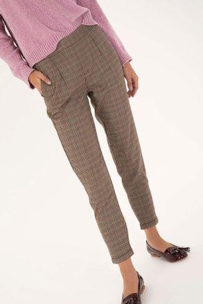 pantalon-tartan-negro-01