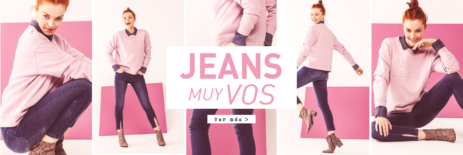 dd9ede77e8 Vestidos jeans Buscar con Google VESTIDOS JEANS en 2019