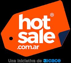 logo hotsale