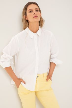 camisa-linen-marfil-01