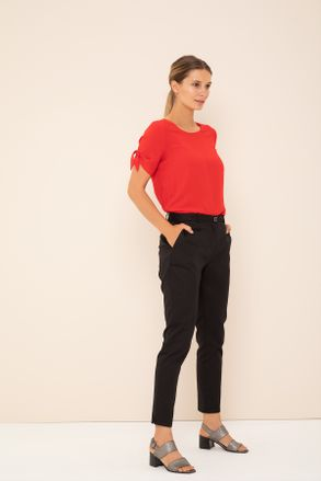 pantalon-de-vestir-becky-negro-01