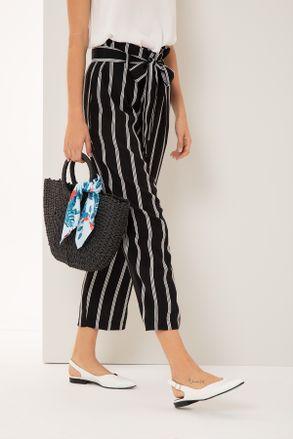 Pantalones de Mujer 2019. Pantalones de Moda   Yagmour