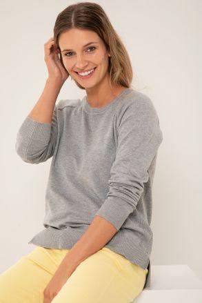 sweater-belle-gris-melange-01