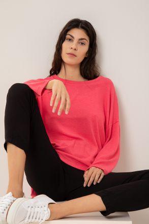 sweater-escote-redondo-emily-fucsia-01