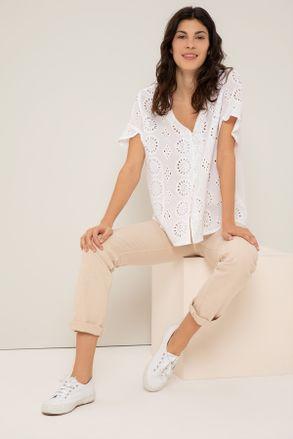 camisa-broderie-juana-blanco-01