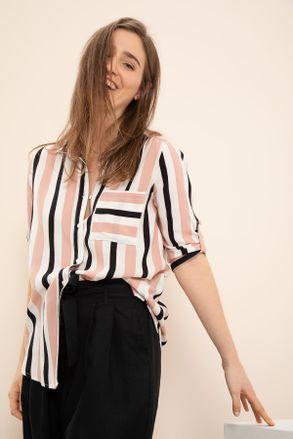 camisa-egipto-marfil-01