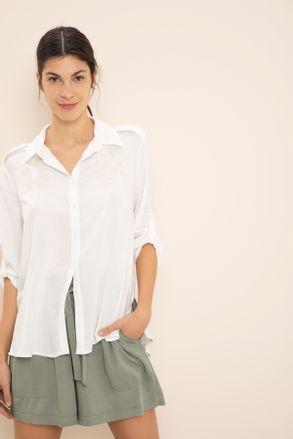 camisa-jadore-marfil-01