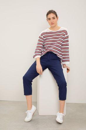 Sweaters de Mujer 2019. Sweaters de Moda