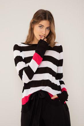 sweater-light-fucsia-01