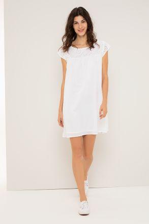 vestido-voile-juana-blanco-01